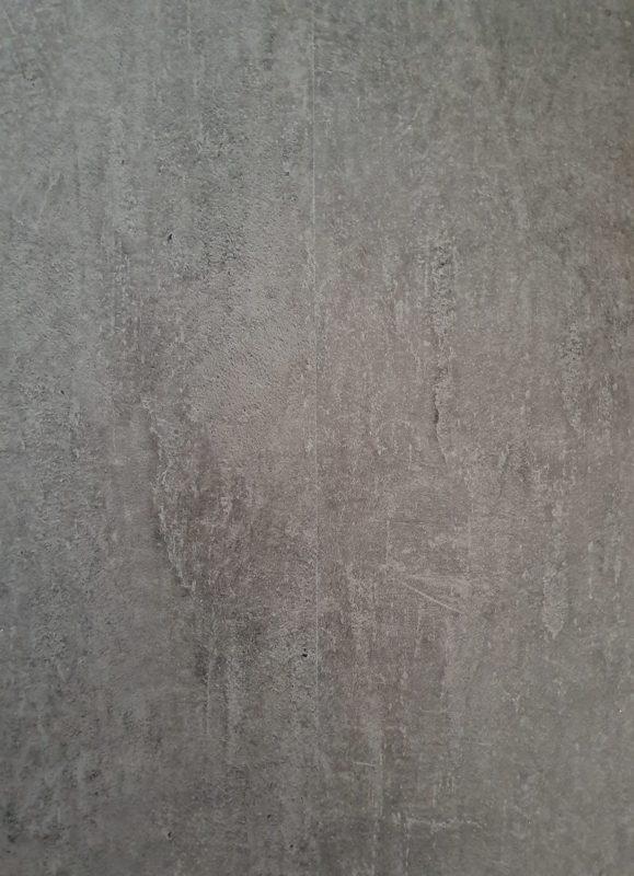 Forestia Elitex veggplater